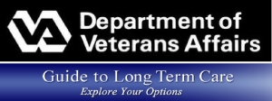 va guide to long term care combined